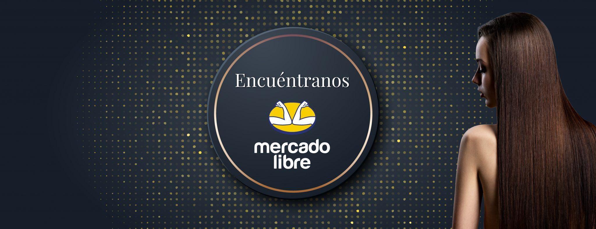 MercadoLibre_ESCRITORIO