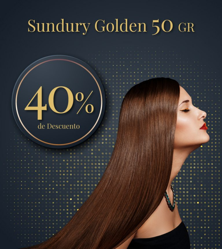 Sundury40_MOVIL